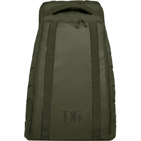 """Douchebags The Hugger 60l Backpack Pine Green"""